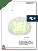 176607648 Analisis de Un Portico 2 Pisos