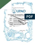 PROCESOS LOGISTICOS EN EMPRESAS.docx