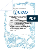 PLANEAMIENTO ESTRATÉGICO.docx