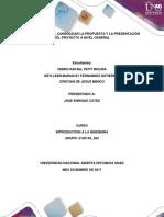 Final_Introduccion.pdf