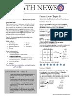 module 2 topic b- grade 5