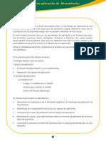TECNOLOGIA DE APLICACION DE FITOSANITARIOS