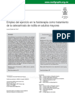 bc171i.pdf