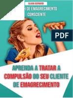 EBOOK COACH DE EMAGRECIMENTO CONSCIENTE.pdf