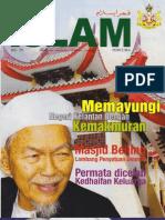Fajar Islam (29)