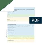 QUIZPARCIALES comp.docx