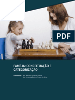Dinâmica Familiar e Aprendizagem - Unidade 1.pdf