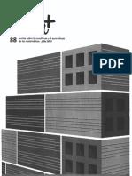 El ajedrez_DesireGarciaLazaro.pdf