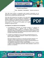 Evidencia 3 TallerCaso laboratorio farmacéutico.docx