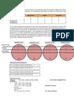 Problemas-de-aplicación-para-formular-modelos-matemáticos-de-PL.docx