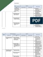 586_Teknik_Kendaraan_Ringan_SMK.pdf