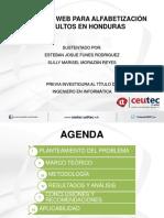 Presentacion para Defensa de Tesis.pptx