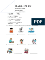 like-love-hate-ing-fun-activities-games_42084.docx