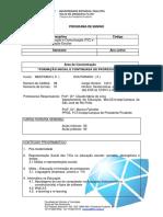 Tecnologias de Informacao e Comunicacao e Educacao Escolar.pdf