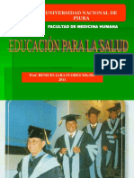 1. EDUCACION PARA LA SALUD (revisioN FINAL).pptx