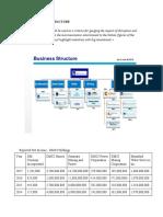 Team 37 - DMCI .pdf