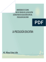 psicologia_educativa.pdf
