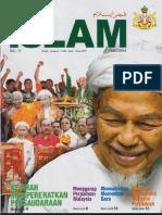 Fajar Islam (30)