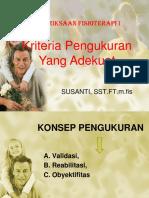 KONSEP PENGUKURAN.ppt