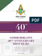 Ada Lodge Brochure 2018 Draft 7-Compressed