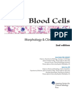 Blood-Cells-2e-LookInside lowres.pdf