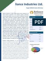 Reliance_Industries_Fundamental.pdf