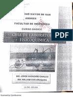 GUIA DE LABORATORIO FISICOQUIMJCA.pdf