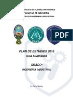 Libro-Blanco.pdf