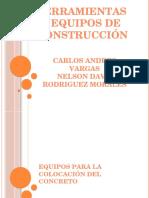 Equipo y herramientas.pptx