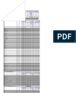 SHP-30.06.18-pil.pdf