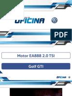 MotorEA88820 TSIGolfGTI.pdf