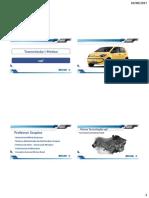 PPT 3º Treinamento - Transmissão i-Motion up! Apostila.pdf