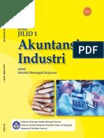 Akuntansi_Industri_Jilid_1_Kelas_10_Ali_Irfan_2008.pdf