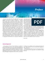 PUB123 Histologic Contents