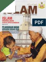 Fajar Islam (31)