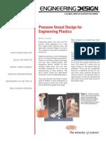 Pressure Vessel Mechanical Design.pdf