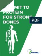 Protein Story Fact _7 - Custom.pdf