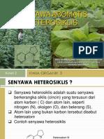 HETEROSIKLIS.ppt