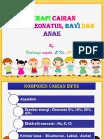 balance-cairan-anak.pdf