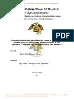 POLO CHACÓN, Rober.pdf