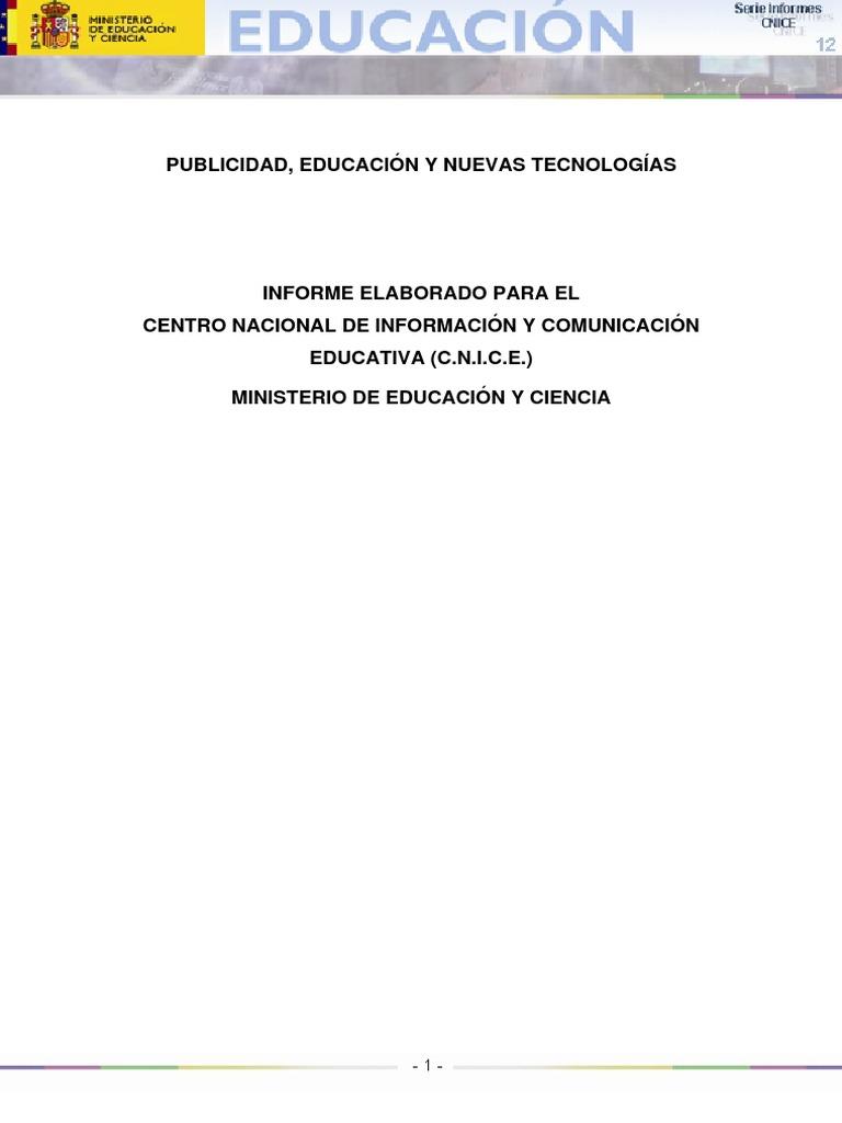 c41d403056534 versionpdf.pdf
