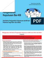 Buku ABPK berKB.pdf
