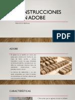333621686-Construcciones-Con-Adobe.pptx