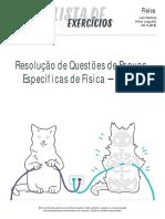 Vaiterespecifica-Listadeexercicios-Fisica-Resolucao-Provas-Especificas-1-08-11-2016.pdf