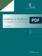 AAMC Roadmap to R 2007 2e.pdf