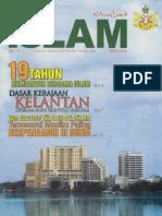 Fajar Islam (32)