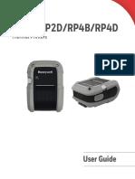 RP234-EN-UG
