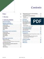 Body_Fluid_Analysis_LookInside.pdf