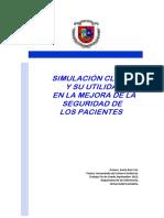 Simulación Clinica2
