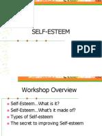 WINSEM2014-15_CP2643_14-Jan-2015_RM01_SELF-ESTEEM